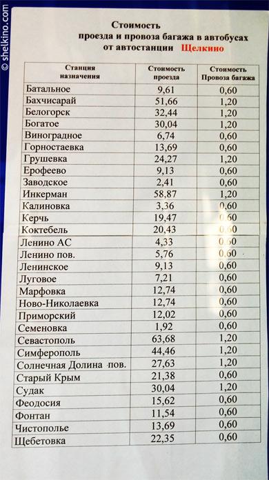 Расписание 557 автобуса с поселка карагайлинского до прокопьевска