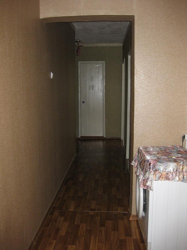 Снять квартиру в Щелкино, дом 90