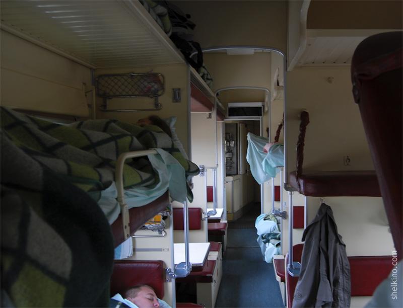 В нижнем новгороде с партией психотропного вещества задержан проводник поезда брест-новосибирск