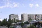 Аренда жилья в Щелкино